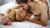 sexbox münchen sex in bad reichenhall